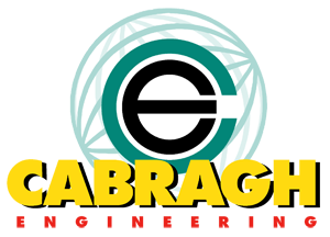 Click here to vist the Cabragh Engineering Website